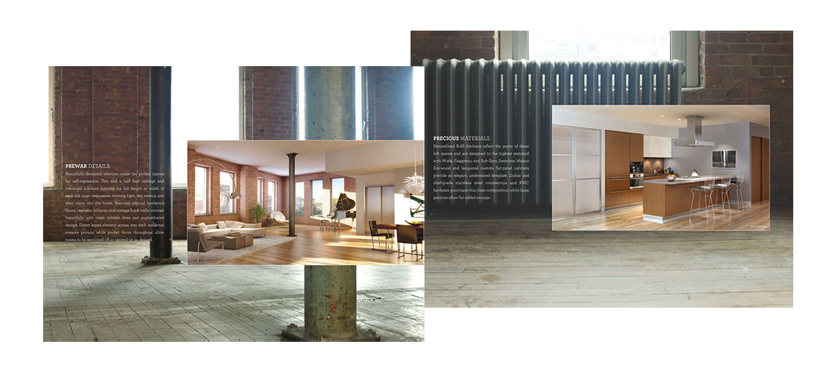 Scan Home Furniture Endearing Scan Home Furniturebeautiful Wonderful Desks Home Office Office . Design Decoration